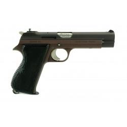 Sig Sauer P210-2 9mm (PR39779)