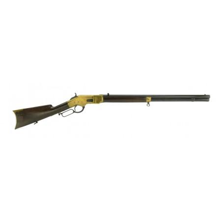 Winchester 1866 Rifle (W9449)