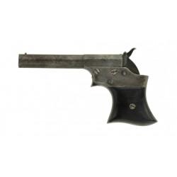 Remington Vest Pocket .41...