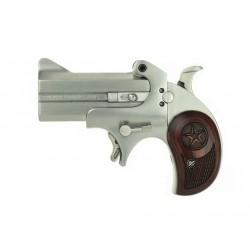 Bond Cowboy .45 LC/.410...