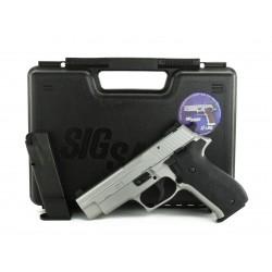 Sig Sauer P226S Sport Stock...