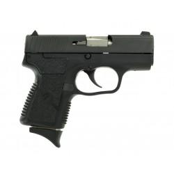 Kahr PM9 9mm (PR39650)