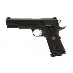 Wilson Combat Colt M1991A1...