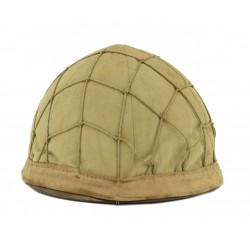 WWII Japanese Army Helmet...
