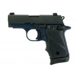 Sig Sauer P238 .380 ACP...