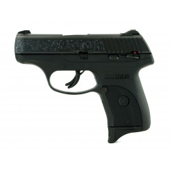 Ruger LC9S 9mm (nPR38970)NEW