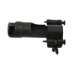M1 Carbine Muzzle Brake...
