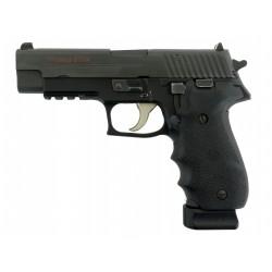 Sig Sauer P226 .40 S&W...