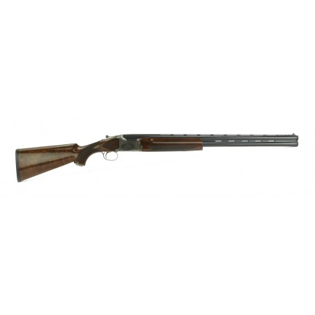 Winchester Model 101 NWTF Special 12 Gauge (W9393)