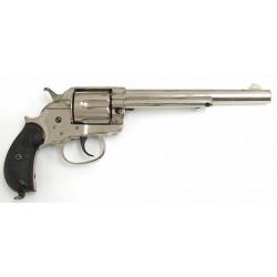 Colt 1878 .45 LC (C4623)
