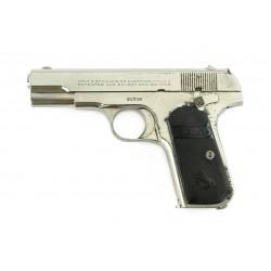 Colt 1908 .380 ACP (C13756)