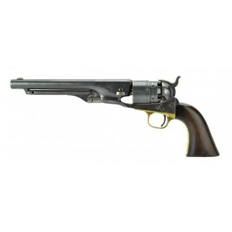 Fantastic Colt 1860 Army (C13586)