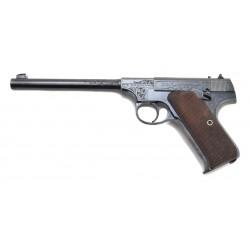 Colt Factory Engraved Colt...