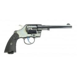 Colt 1901 .38 LC (C13564)