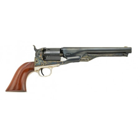 Colt 2nd generation 1861 Navy .36 (C13712)
