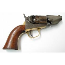 Rare Colt 1862 (C8982)