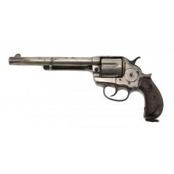 Colt 1878 DA .45 (C13671)