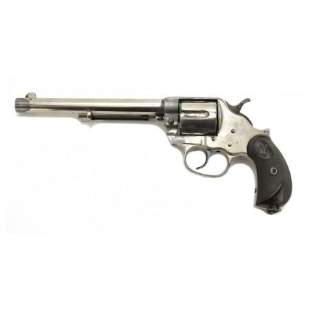 Colt 1878 DA .45 LC (C13629)