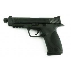 Smith & Wesson M&P45 .45ACP...