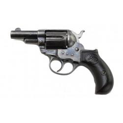 Colt 1877 Lightning...