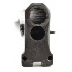 Colt Belt Model No. 3...