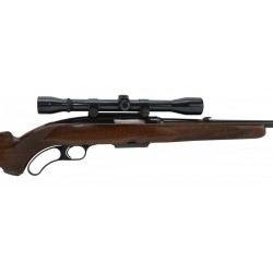 Winchester Model 88 .308...