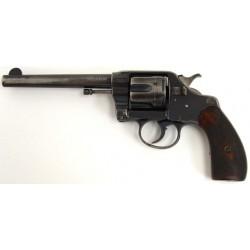 Colt 1905 USMC .38 Colt...