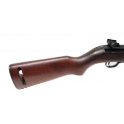 IBM Corp. M1 Carbine .30...