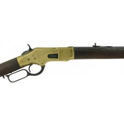 Winchester 1866 Rifle (W9141)