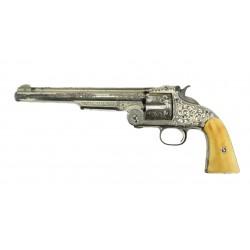 New York Engraved Smith &...