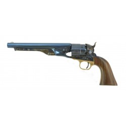 Colt 1860 Army Miniature...