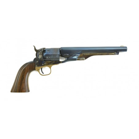 Colt 1860 Army Revolver (C13206)