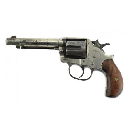 Colt 1878 Double Action .38-40 (C13218)