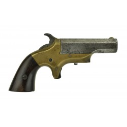 Southern Derringer (AH4475)