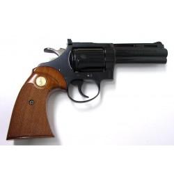 Colt Diamondback .22LR (C8999)