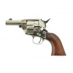 Colt Sherriff's Model...