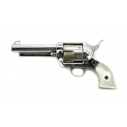 American Miniature Gun...