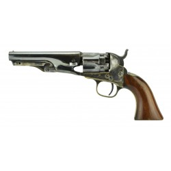 Beautiful Colt 1862 Police...