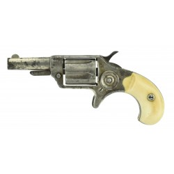 Colt New Line .32 (C13078)