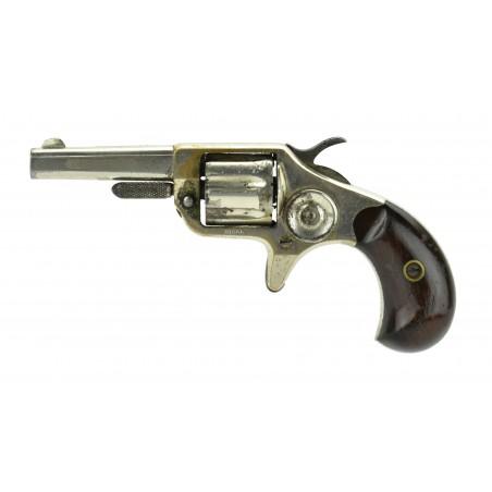 """Colt New Line """"Little Colt"""" .22 (C13075)"""