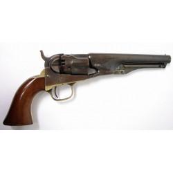 Colt Model 1862 Police .36...