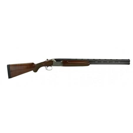 Winchester Pigeon Grade XTR Lightweight 12 Gauge (W8087)