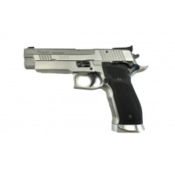 Sig Sauer X-Five 9mm (PR35435)