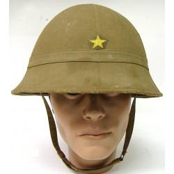 Japanese <U>Marine</U>...