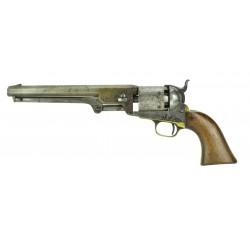 Colt 1851 Navy Revolver...