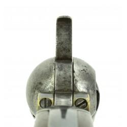 Colt 1851 Navy Revolver 2nd...