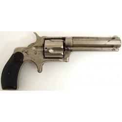 Remington No 3 Smoot...