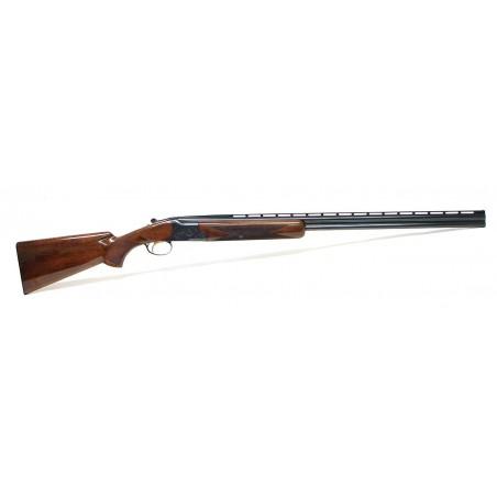 Browning Lightning .410 gauge (S5714)