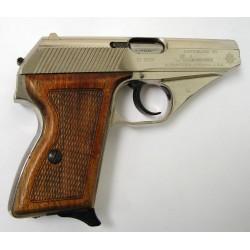 Mauser HSC .380 ACP (PR23757)