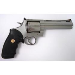 Colt Anaconda .44 Magnum...